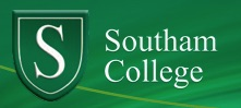 southam college