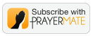 Prayer subscribe