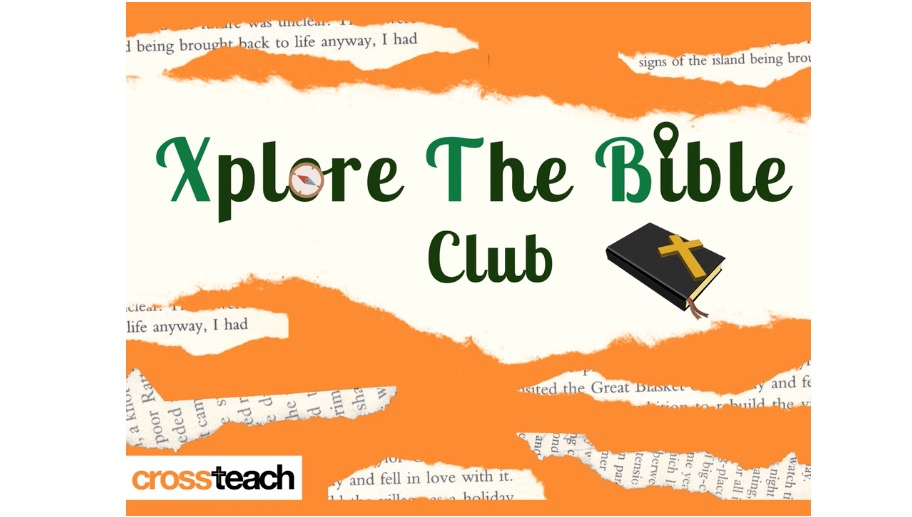Virtual XTB Club – Video 6 Psalm 18
